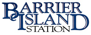 barrierislandlogo