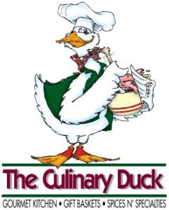 culinaryducklogo