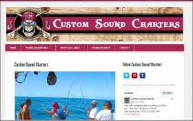 customsoundcharters