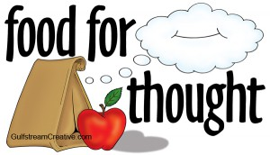 foodforthoughtlogo