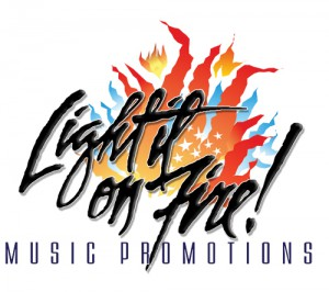 lightonfirelogo