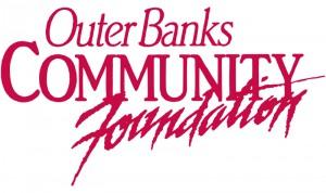 obcommunityfoundation